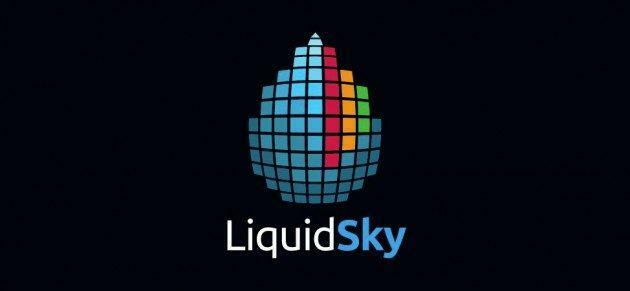 liquidsky-logo-banner-630x291