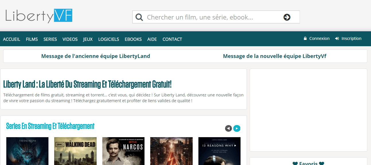 ELYSIUM VF FILM TÉLÉCHARGER
