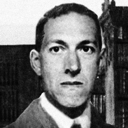 Lovecraft destacados