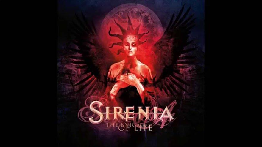 Sirenia -