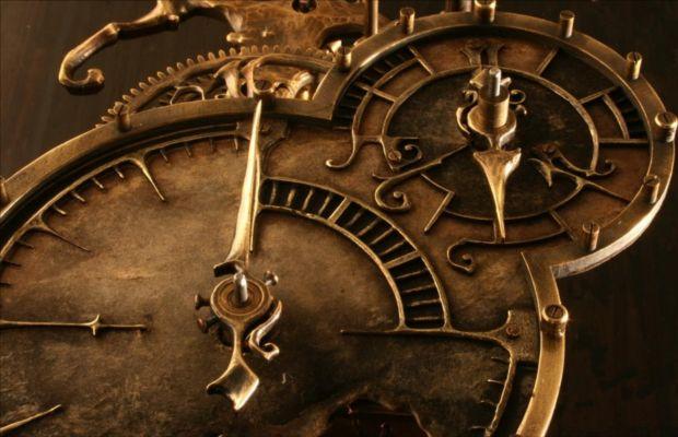 Viaggiare nel tempo, svariate ipotesi, testimonianze, la teoria del multiverso