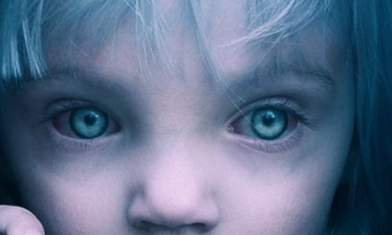 La Leggenda di Azzurrina, la bambina scomparsa nel nulla