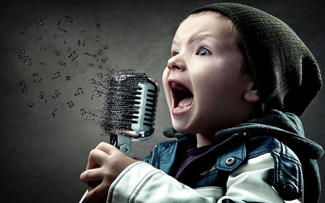 Il Sabato che canta a Milano – Mister Jangi – On The rocks