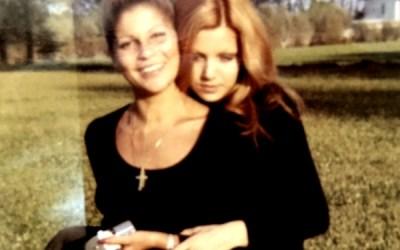 Giovedì 16 Novembre – Happy Birthday Cenzina