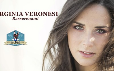 Venerdi 15 – Virginia Veronesi – Duetta al Mister Jangì