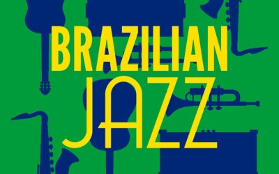 Jazz & Brasil il mercoledì di Milano