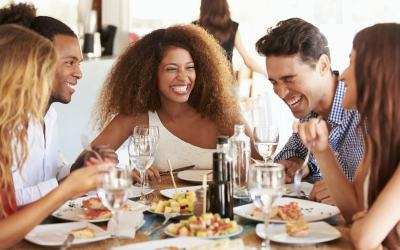 Sabato e Domenica Ceni, Bevi e Canta
