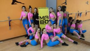 IMG-20151120-WA0015