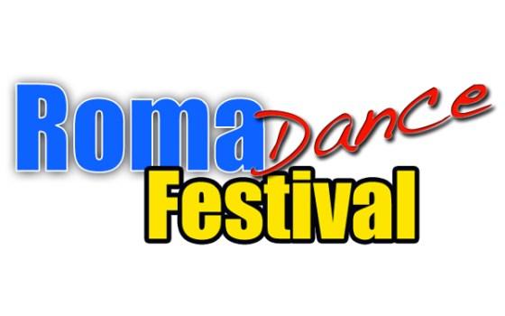 Roma Dance Festival