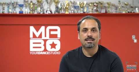 Intervista al nostro co-direttore Tecnico: Gaetano Sentina