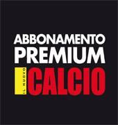 premium calcio
