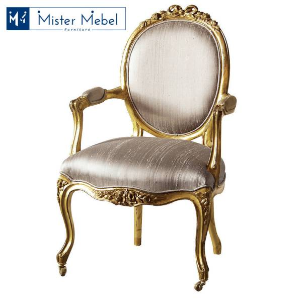 Kursi Louis Antique Gold, wing chair gold,princess chair,gold sofa chair,jual bangku sofa ukir classic wedding gold emas,bangku sofa ukir jepara,bangku sofa french provincial,bangku sofa louis antique jepara,kursi louis french ukir,jual kursi louis carving jepara,jual kursi sofa louis french, kursi louis arm chair,kursi antique louis model french jepara,bangku sofa louis antique french chair,model kursi sofa louis antik,bangku louis dutch, bangku louis classic,bangku louis french antik unik, jual kursi louis unik vintage,model bangku louis vintage,model bangku louis french country, model kursi louis abad 18,jual bangku telephone french,bangku telephone gaya vintage french, jual bangku louis jati jepara,kursi louis ukir jati jepara, kursi louis vintage mahogany french jepara,model kursi louis mid century, jual kursi sofa louis ukir, kursi sofa louis french jepara,jual kursi louis french, jual kursi cafe louis vintage,kursi louis cafe jepara, Kursi Cafe louis french Vintage Furniture Jepara, model kursi cafe louis,kursi cafe classic, kursi gaya Vintage, Kursi louis french 18th century, Kursi sofa mahoni french vintage, kursi sofa louis french, produsen kursi sofa french gold jepara, jual bangku louis prancis, model kursi sofa louis, jual kursi sofa classic, jual bangku sofa french,model bangku sofa louis mahogany french,model sofa louis classic,jual bangku louis classic french carving,jual bangku sofa ukir classic louis french carving, bangku sofa ukir emas gold jepara, jual bangku sofa wedding,model bangku sofa wedding warna merah emas,bangku sofa love seat french,bangku sofa ukir classic french jepara carving,mister mebel