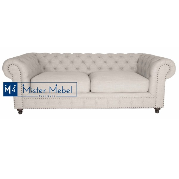 Sofa Jok Santai Minimalis, bangku sofa murah, beli sofa, beli sofa minimalis, bikin sofa murah, cari kursi tamu murah, cari sofa, cari sofa minimalis, cari sofa murah, cari sofa ruang tamu, daftar harga furniture kantor, daftar harga kursi kantor, daftar harga kursi sofa, daftar harga kursi sofa minimalis, daftar harga kursi tamu, daftar harga sofa, daftar harga sofa minimalis modern, daftar harga sofa minimalis murah, daftar harga sofa murah, Furniture Murah, furniture sofa vintage, furniture murah Jakarta, furniture murah minimalis, furniture retro, furniture sofa, furniture sofa minimalis, furniture Surabaya, harga bangku minimalis, harga bangku ruang tamu, harga bangku tamu, harga dan model sofa, harga furniture jati, harga furniture minimalis, harga furniture murah, harga kursi jati, harga kursi kayu jati minimalis, harga kursi kayu minimalis, harga kursi kerja, harga kursi makan, harga kursi makan minimalis, harga kursi mebel, harga kursi minimalis modern, harga kursi minimalis ruang tamu, harga kursi putar, harga kursi rotan, harga kursi ruang tamu minimalis, harga kursi ruang tamu minimalis murah, harga kursi rumah, harga kursi sofa minimalis modern, harga kursi sofa ruang tamu, harga kursi sofa tamu minimalis, harga kursi sofa tamu murah, harga kursi tamu, harga kursi tamu jati, harga kursi tamu jati minimalis, harga kursi tamu jati murah, harga kursi tamu minimalis dari kayu jati, harga kursi tamu murah, harga kursi tamu sofa, harga kursi tamu sofa minimalis, harga kursi teras, harga kursi teras minimalis, harga meja dan kursi, harga meja kursi kantor, harga meja kursi ruang tamu, harga meja kursi tamu, harga meja kursi tamu murah, harga meja makan, harga meja tamu, harga meja tamu jati, harga meja tamu minimalis, harga sofa, harga sofa 1 set, harga sofa 2 seater, harga sofa baru, harga sofa bed, harga sofa bed minimalis, harga sofa jati, harga sofa kantor, harga sofa kulit, harga sofa minimalis, harga sofa minimalis 2018, harga sofa minimalis murah, harga
