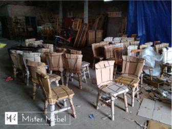 packaging-furniture-mistermebel
