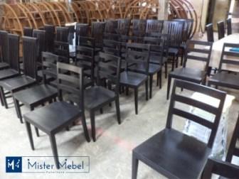 produk-kursi-chair-black-mistermebel