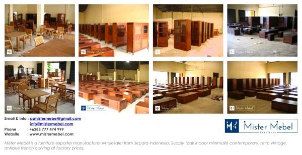 produksi-furniture-jepara-mistermebel