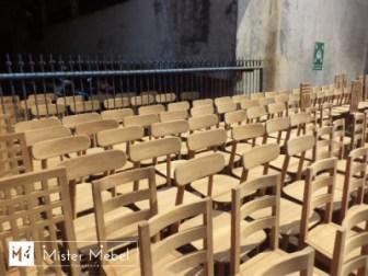 proses-produksi-kursi-mistermebel