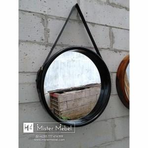 Cermin Minimalis Modern Mister2,cermin hias dinding,cermin hias ruang tamu,cermin hiasan,cermin hias informa,cermin hiasan dinding,cermin hias minimalis,cermin hias dinding ukir jepara,cermin hias panjang,cermin hias bulat,cermin hias besar,cermin hias bali,cermin hias bandung,cermin hias berdiri,cermin hias di ruang tamu,cermin hias dari kayu,cermin hias dinding minimalis,pigura cermin hias,cermin hias gantung,cermin hias jepara,cermin hias jati,cermin hias jakarta,cermin hias kayu jati,cermin hias ukiran jepara,model cermin hias jati,cermin hias kayu,cermin hias murah,cermin hias murah jakarta,cermin hias modern,cermin hias tangerang.cermin hias ukir,cermin kaca hias,mister mebel