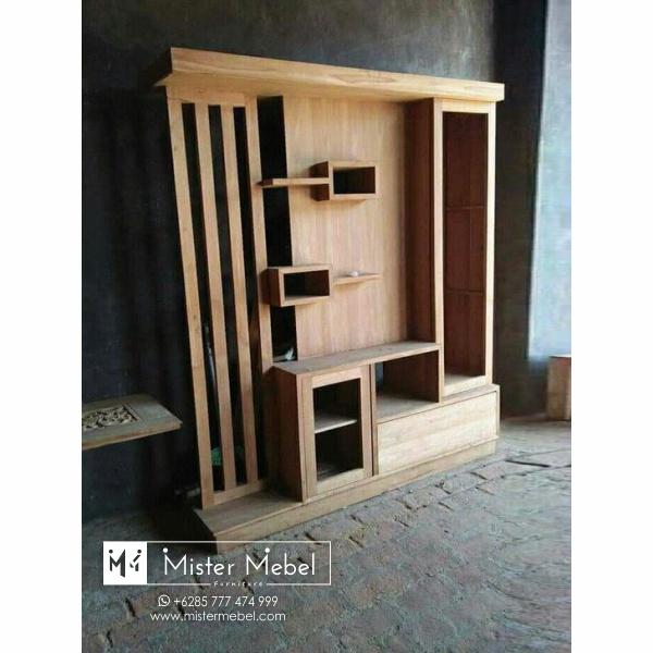 Sketsel Jati Bumi Jepara,sketsel ruangan,sketsel jati,sketsel kayu,sketsel custom,sketsel jati klasik,sketsel jati minimalis,sketsel jepara,sketsel kayu minimalis,sketsel kayu jati,sketsel partisi,sketsel penyekat ruangan,sketsel ruangan dari kayu jati,sketsel ruang tamu,sketsel vintage,penyekat ruangan kayu,penyekat ruangan tamu,interior penyekat ruangan,furniture penyekat ruangan,penyekat ruangan jati,penyekat ruangan jepara,penyekat ruangan jati jepara,penyekat ruangan jati minimalis,penyekat ruangan minimalis,penyekat ruangan minimalis modern,penyekat ruangan ruang tamu,penyekat ruangan rumah minimalis,interior penyekat ruangan minimalis,penyekat ruangan ukiran jepara,penyekat ruangan vintage,penyekat ruang vintage,mister mebel