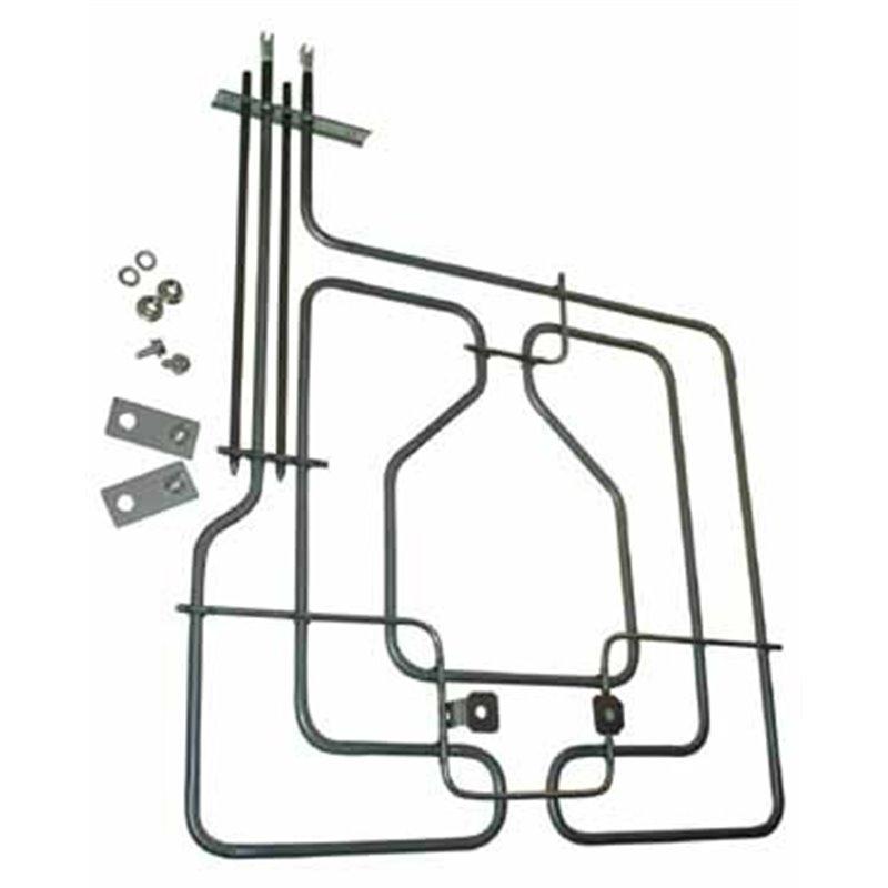 pompe de cyclage chauffante lave vaisselle ikea electrolux 140002239063