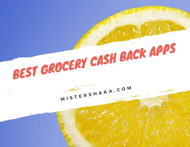 Picture of orange. Grocery App.