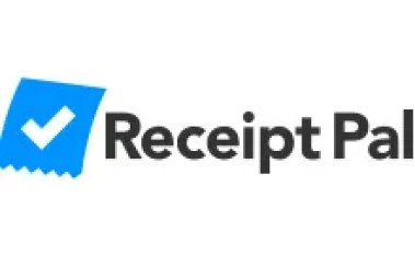 Receipt Pal logo