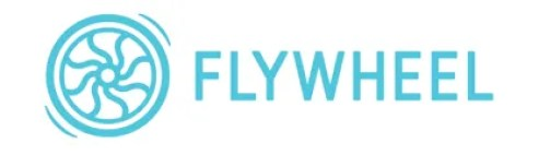 wordpress hosting services- flywheel