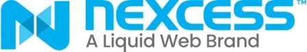wordpress hosting service- nexcess
