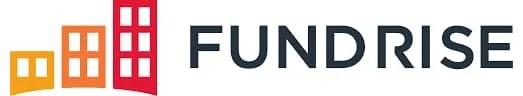 Fundrise company logo