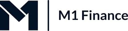 M! Finance logo