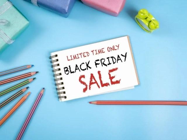Create urgency in sales