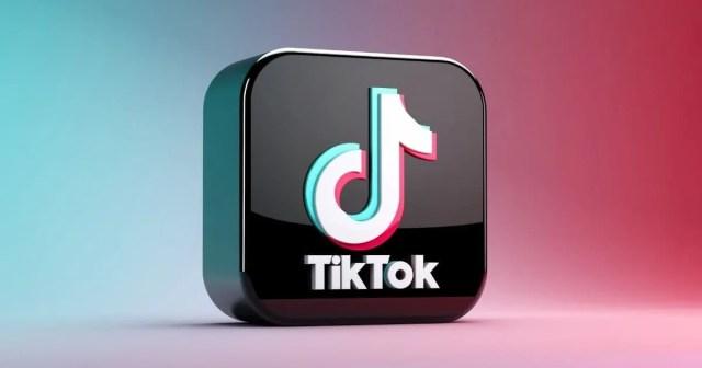 How to make money on Tik Tok graph