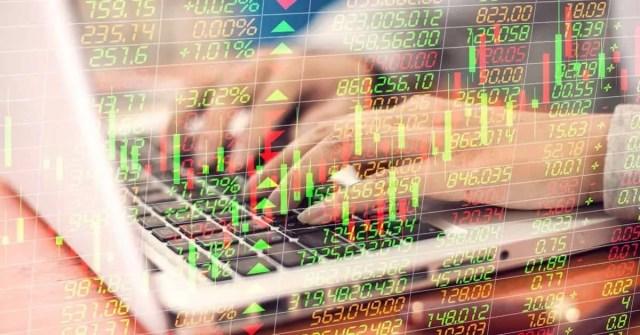 best s&p 500 index funds graph