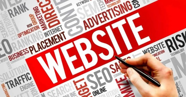 Affiliate Marketing logos