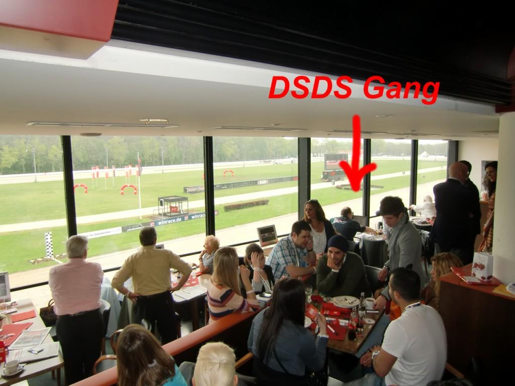dsds-gang