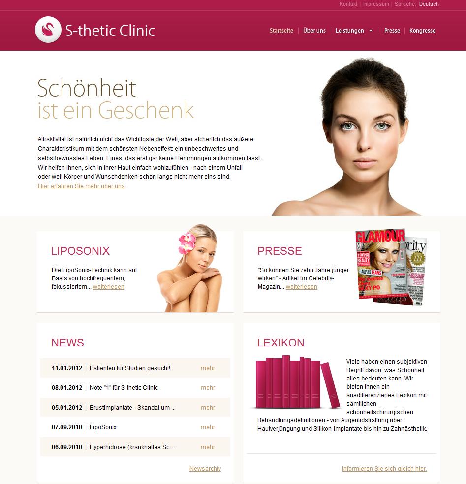 s-thetic-klinik
