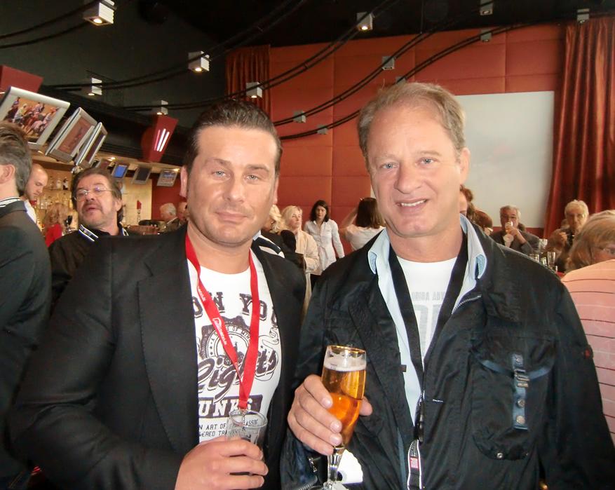 tomgerhardt-bild-pokal-01-05-2012