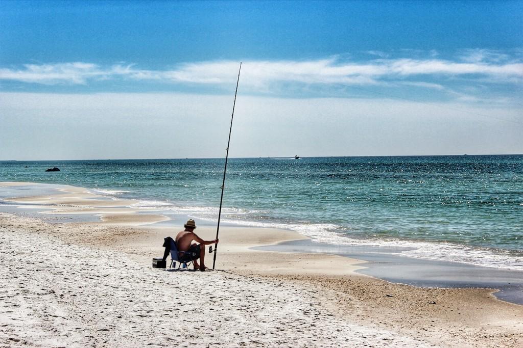 angler2-panama-city-beach_1