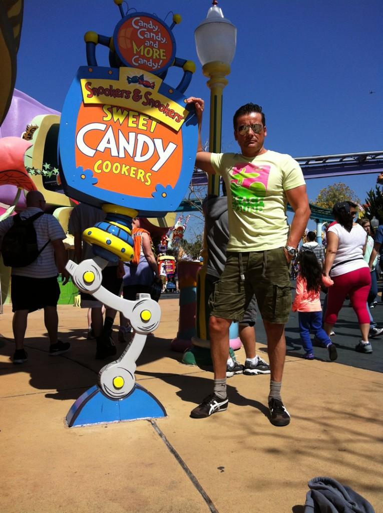 candy-olli