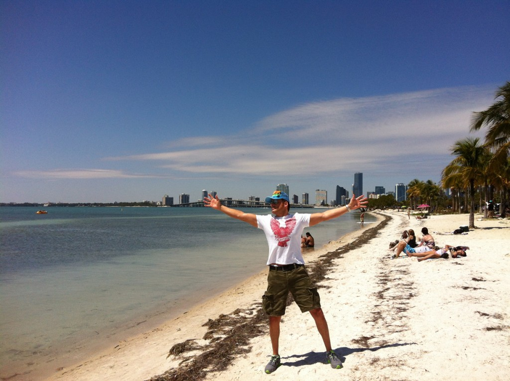 key-biscayne2-miami-florida-2013