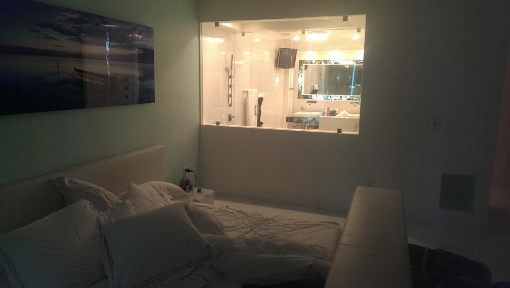 miami-beach-apartment-4