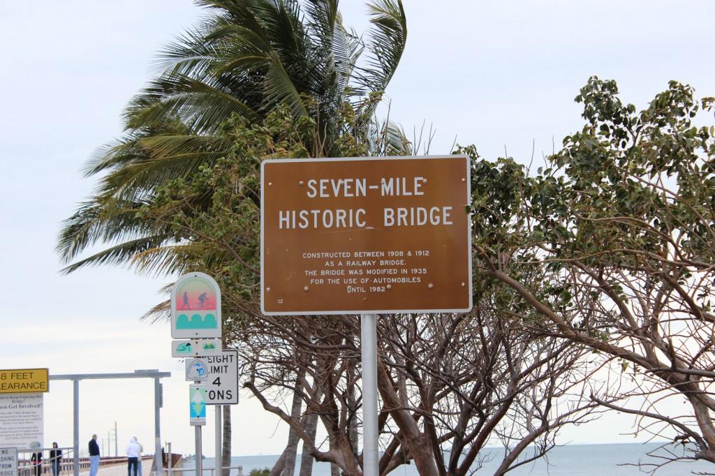 sevenmilebidge3