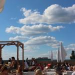 sky-and-sand-hamburg-12-08-2012