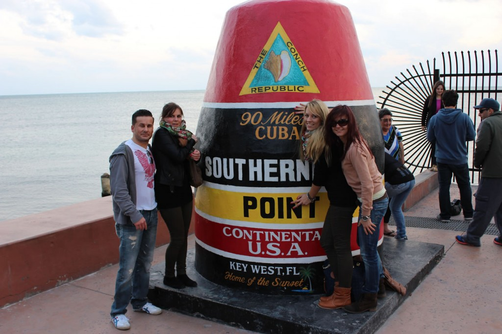 southernpoint
