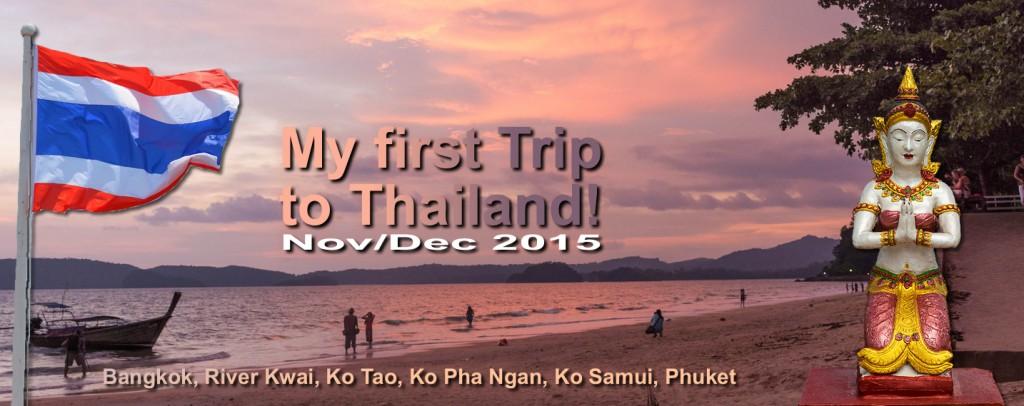thailand - slider-neu