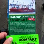 ticket-hafenrundfahrt