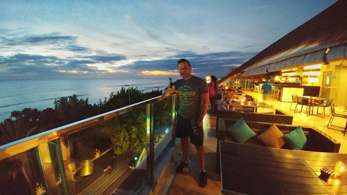 3 Wochen Südostasien: Malaysia, Singapur & Bali – Mai/Juni 2016 – Teil 2