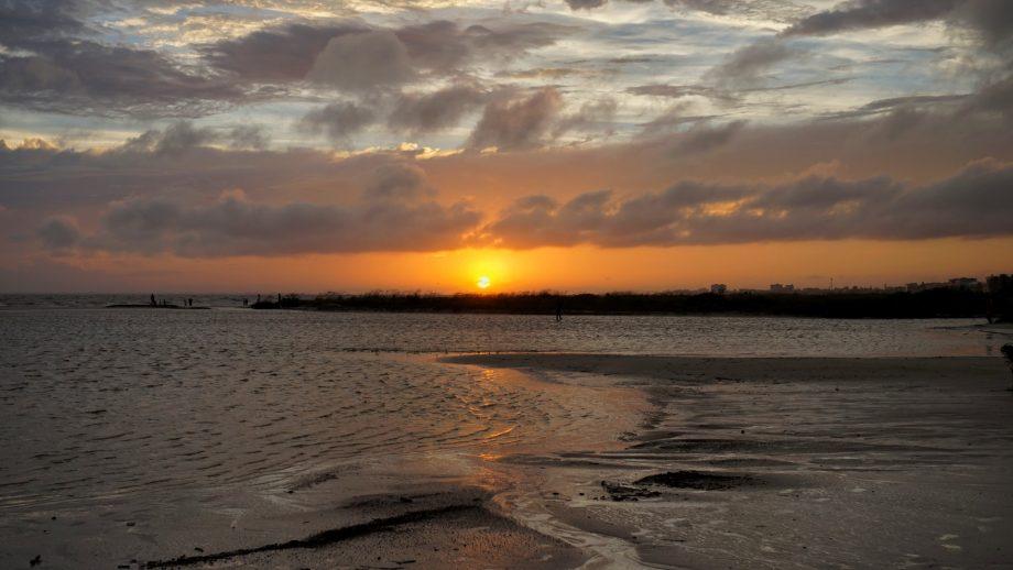 14 Tage durch Florida – Mai/Juni 2017 // Impressionen Teil 2