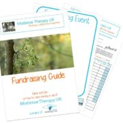 E-fundraising packs now available!