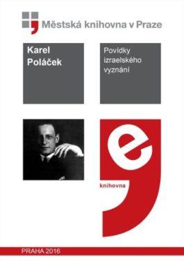 Karel Poláček - Povídky izraelského vyznání